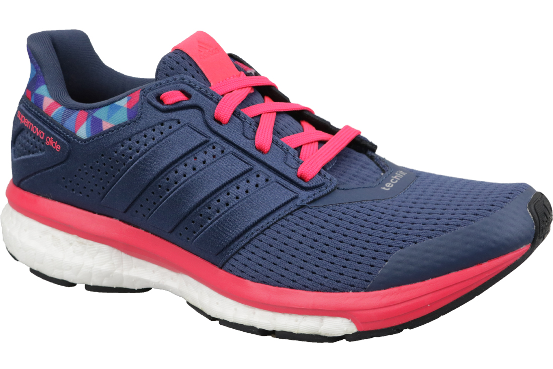 a79664f17 Details about ADIDAS SUPERNOVA GLIDE 8 AQ5059 WOMEN S RUNNING SHOES  TRAINERS NEW 2019!