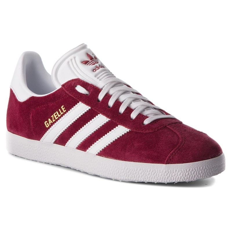 db2f26c92c389 Details about ADIDAS GAZELLE B41645 MEN S GENUINLY ORIGINAL OUTDOOR SHOES  SNEAKERS NEW 2019!