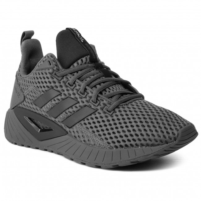 new arrivals c639f b2be4 Details about ADIDAS QUESTAR CLIMACOOL F36263 MEN'S ORIGINAL OUTDOOR SHOES  SNEAKERS NEW!