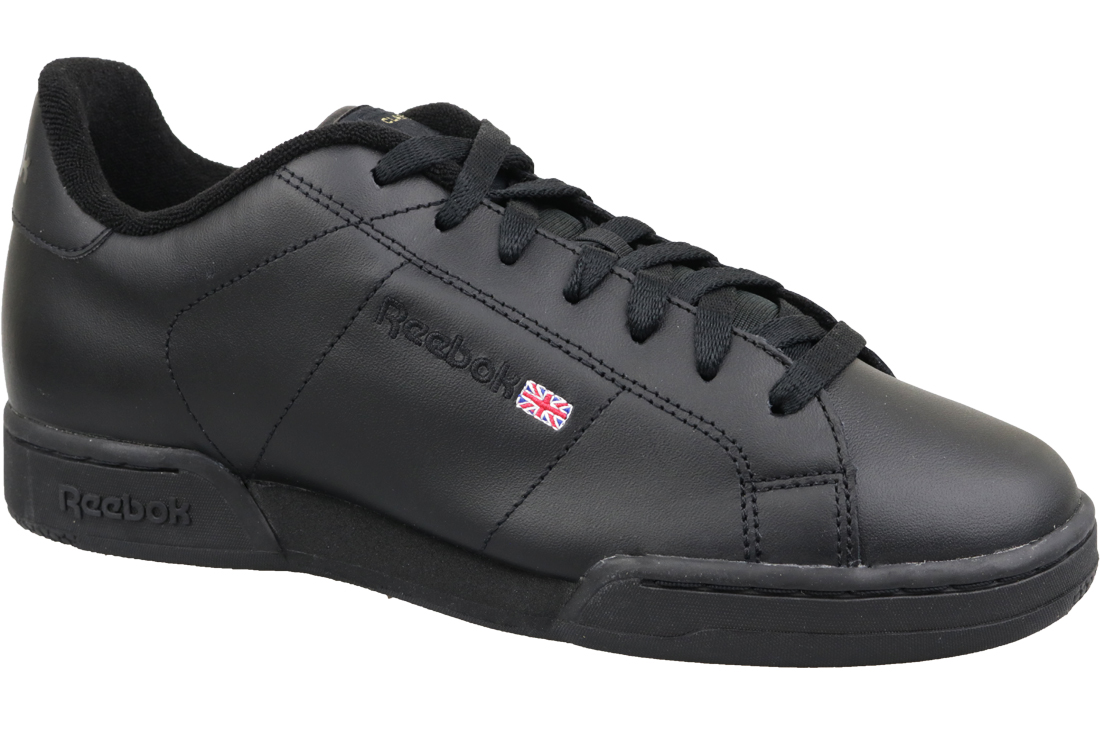 216d7681f74e Details about REEBOK NPC II 6836 MEN S OUTDOOR SNEAKERS GENUINLY ORIGINAL  NEW!