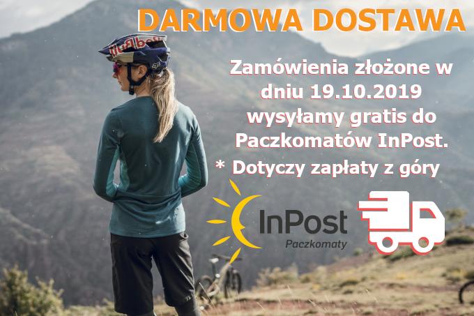 Wyprzedaż rowerów 2019 Grawitacyjny.pl